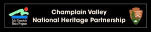 CVNHP_Logo