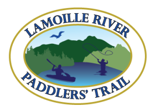 cropped-LamoilleRiverPaddlersTrailLogo.png